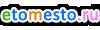 Ростов-на-Дону на плане Мамонтова 1902 года. Переиздание ...: http://www.etomesto.ru/img_map.php?id=549