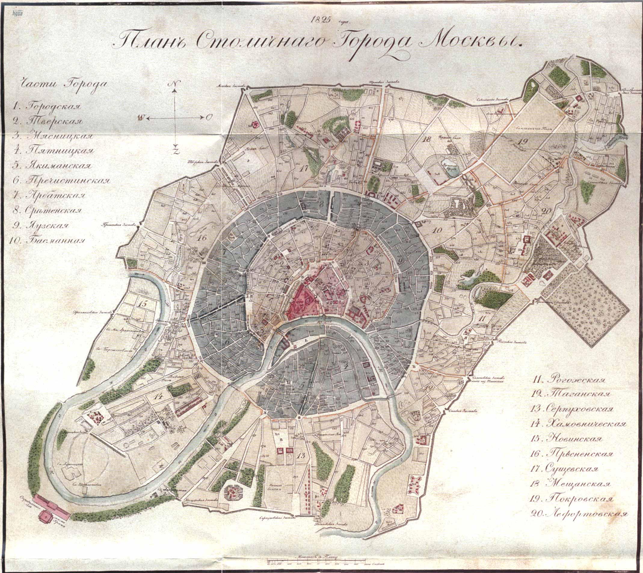 термобелье древние здания москвы на карте редких стирках белье