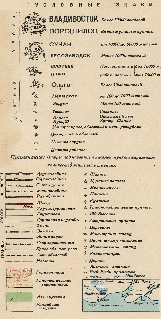 идеальный условные обозначения на старинных картах воронежской губернии погода